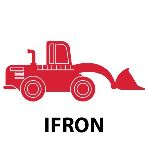 IFRON