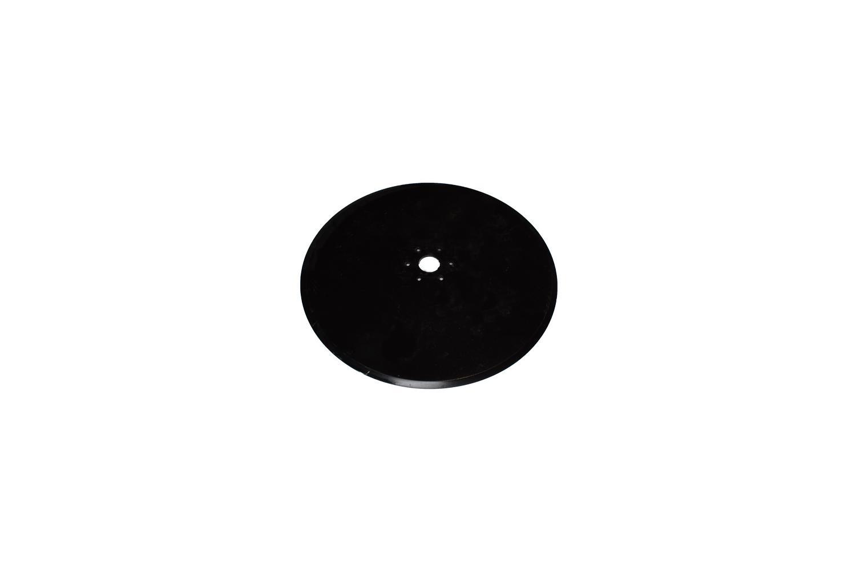 Disc Lis Ofas # D390X35Lt032015