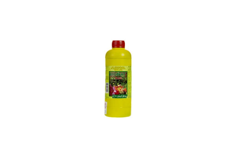 Ingrasamant Foliar Bionat Plus 1L Panetone