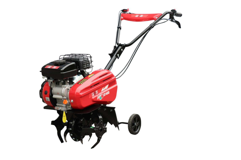 MOTOCULTOR PSU GT400 3 CP 79 CC 1 VITEZA LATIME 55 CM BENZINA