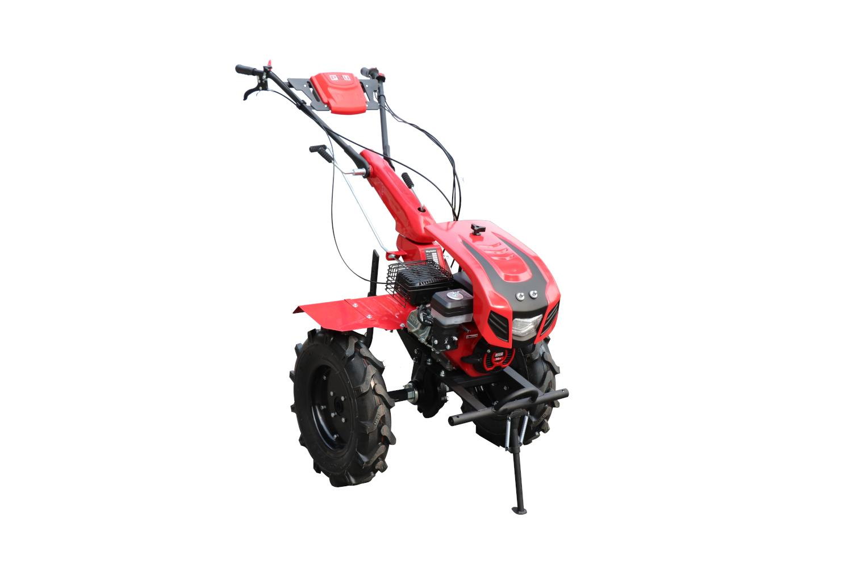 MOTOCULTOR 9 CP 223 CC 3 VITEZE LATIME 105 CM BENZINA GT1050 PSU
