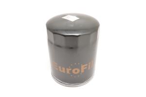 Filtru Ulei U445 Import