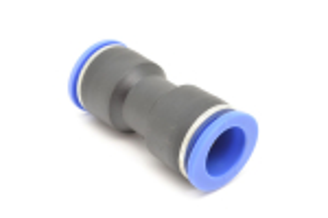 Cuplaj Rapid Plastic Puc 14 # Rqsg140a