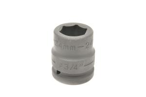 """Cap Ch Tubulara Impact 24×3/4"""" # 9213240501"""
