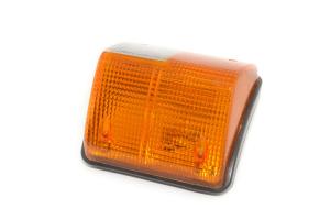 Lampa  Semnalizare Lsf 9 Raba