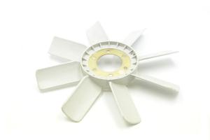 Ventilator Asamblat U650