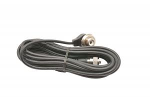 Suport Portbagaj Cu Cablu Si Mufa Pl Avanti
