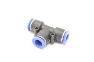 Cuplaj Rapid Plastic Put 08/t # P3108