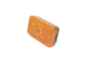 Lampa Gabarit G17