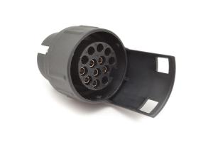 Adaptor Priza Electrica 13-7 # E1334
