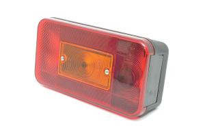 Lampa Combinata Spate Lt90 # L1061
