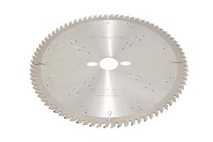 Panza Circulara Pentru Pal Stehle Fi 250 Z=80dt