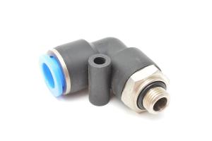Cuplaj Rapid Plastic Pl10 01 90 Grade