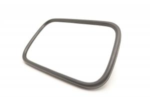 Oglinda Microbus Clasic