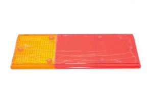 Dispersor Spate Dsp 10 Raba
