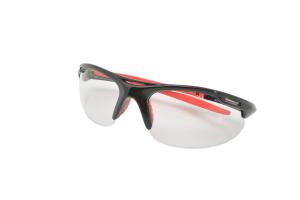Ochelari Protectie Transparenti Jsp M9700