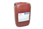 Ulei Nuto H32 Mobil 20l