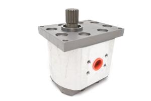Pompa Hp4-150-7111a