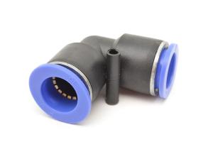 Cuplaj Rapid Plastic Pul 16/90