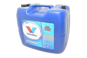 Ulei Ultramax Hlp 32 Pl Valvoline 20l