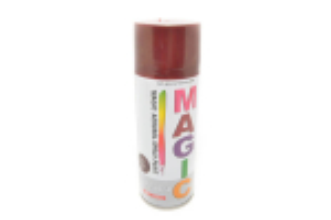 Spray Rosu 280