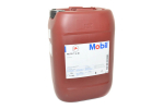 Ulei Nuto H46 Mobil 20l