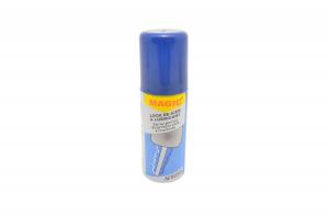 Spray Dezghetat Yale