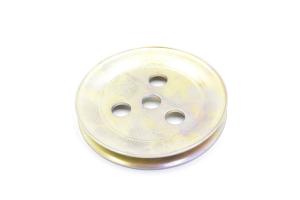 Fulie Compresor U650 # 32037070-3