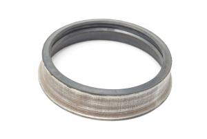 Garnitura Presata Metal Fi62.66.13