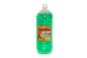 Solutie Parbriz Super Clean 2 l Vara