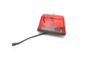 Lampa Iluminat Numar G09 # L1009