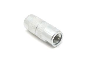 Diuza Pompa Ungere M10x1 # S1001