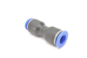 Cuplaj Rapid Plastic Pg 08 06 # P4018