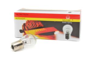Bec 1 Filament 24v 24/21
