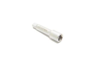 Prelungitor Scurt 1/4x50 R031s005002
