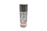 Spray Retus Negru