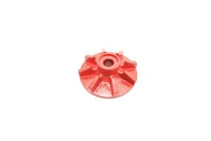 Rotor Pompa Apa U650