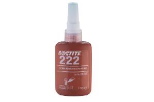 Adeziv Filete 50Ml Loctite 222