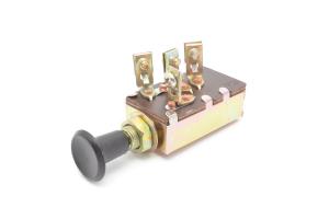 Comutator Lumini 89/25/505/6224/6365
