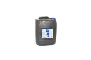 Antigel Concentrat G11 20kg Mavi