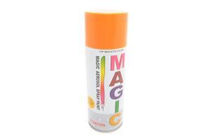 Spray Galben Sport 41a