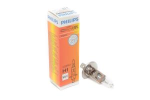 Bec Far H1 12vx55w Premium Philips # 12258prc1