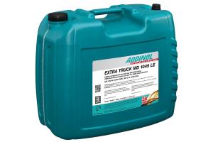 Ulei Md1049 10w40 Addinol Extra Truck 20l
