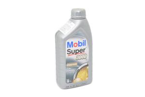 Ulei Super 3000 X1 5w40 Mobil 1l