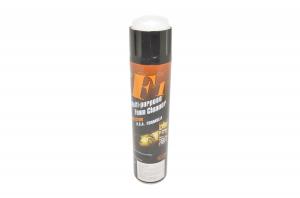 Spray Spuma Curatat Tapiterie Lemon