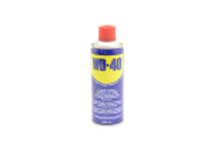 Spray Multifunctional Wd-40 400ml # 780002