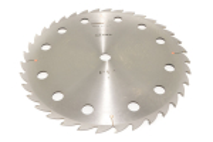 Panza Circulara Spintecat Cidiese Fi 450 Z=36xfi30