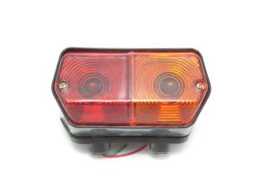 Lampa Semnalizare Dps 1 U650