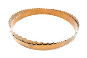 Panza 38x5130 Gold W Mizer