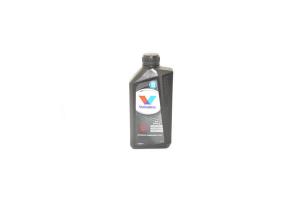 Ulei Atf Type D12 Valvoline 1l